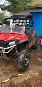 No Clutch | Find New ATVs & Quads for Sale Near Me in Nova Scotia