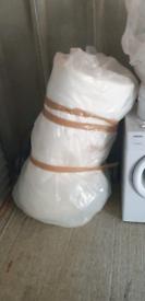 3 ft memoryfoam mattress topper