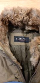 Bean Pole mens jacket