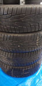 Used Quality Tires