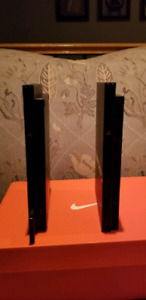 Playstations 2 slim 2 console's