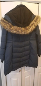 Winter jacket $70