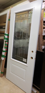 Windows and Doors at Amazing Prices!