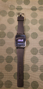 Smart Watch - ASUS Zenwatch 2 (good condition)