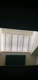 Perfect blinds