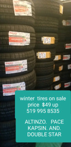 225  60  225  65   235  65  245   65     17  in. On sale