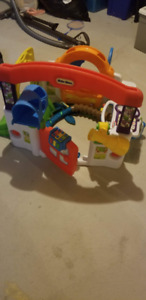 Toddler/Baby Toys and Accessories