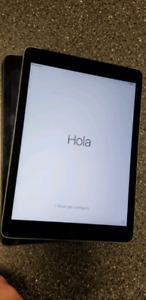 iPad Air 2 64GB Cellular w Warranty
