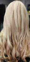 West13 HAIR EXTENSIONS! MOBILE EXTENSIONIST/DEALS ALWAYS