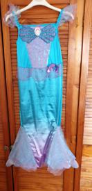 Little Mermaid In England Stuff For Sale Gumtree
