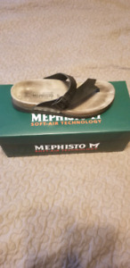 918e92d3256 Mephisto Sandals | Buy New & Used Goods Near You! Find Everything ...