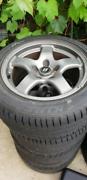 R32 GTR rims Auburn Auburn Area Preview