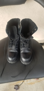 timberland earthkeeper boots brand new