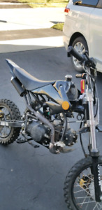 Pit Bike | Find New Motocross & Dirt Bikes for Sale Near Me