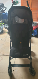 Safety 1st Pram £20 Excellent condition