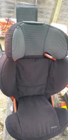 Car seat/ maxi cosi
