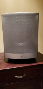 JBL SUB 12 Venue Series Subwoofer