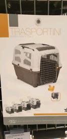 Dog case
