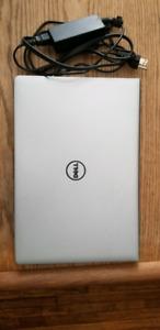 Dell Inspiron 15-5000 laptop