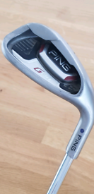 Ping G20 SW Sand Wedge