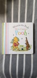 Dear Zoo, Here comes Pooh & Peepp