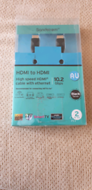 HDMI Cable - Brand New