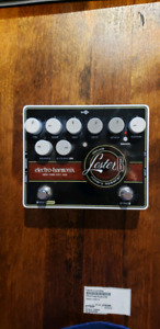 EHX Lester G Deluxe