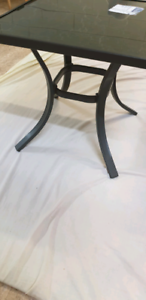 Small coffee / side table