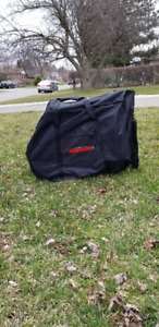 Avenir Foldaway Bike Including Bag