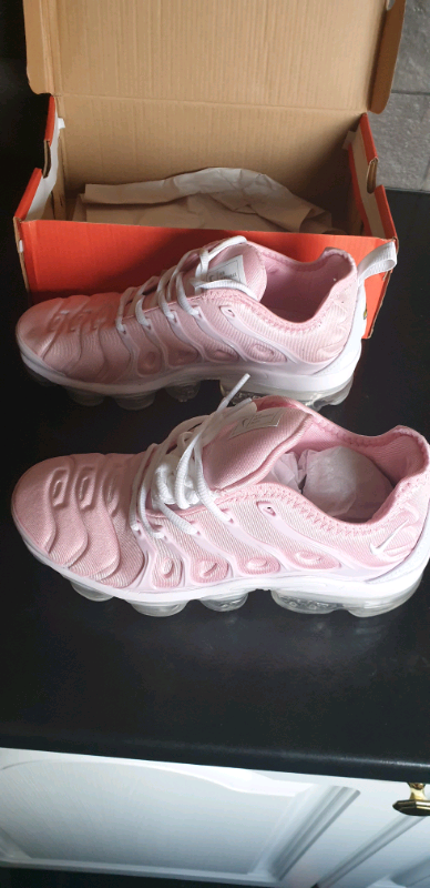buy online dd464 093f7 Nike VM trainers | in Leigh, Manchester | Gumtree