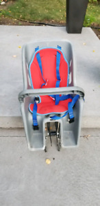 Bell Cocoon 300 Child carrier