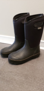Bogs junior boots for sale