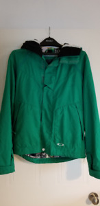 Oakley Ski Jacket - Mens XS - Great size for Youth/Teenagers