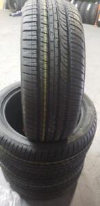 P245/45R20 Firestone all season tires for sale !!! Unbeatable prices @ TOPGEAR TIRES
