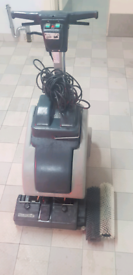 Numatic TTQ 1535 floor cleaner