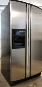 From $197-Reliable Fridges 100 days Warranty-Delivery available