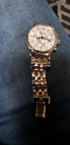 Perry Ellis Watch - Good Condition