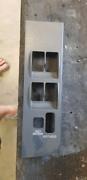 80 series landcruiser window switch cover Cedar Vale Logan Area Preview