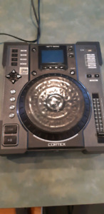 Cortex Digital Turntable for DJing need gone great price!