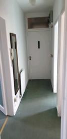 2 bedroom flat to rent in Craigentinny
