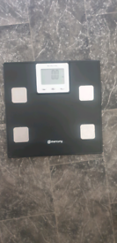 Weighing scale for sale