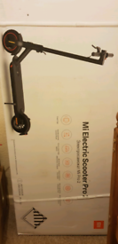 2020 Xiaomi Mi Pro 2 Electric Scooter