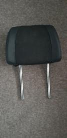 Bmw 1 series seat parts