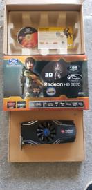Radeon HD6870