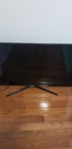 """46"""" Samsung LED SmartTV with Wifi - Barely used $350 OBO"""