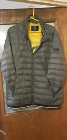 Michael Kors Jacket size XL