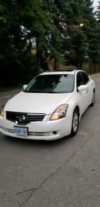 2009 Nissan Altima SL *Limited Time Only*