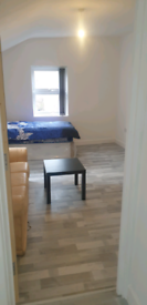 Supported Accommodation - Small Heath