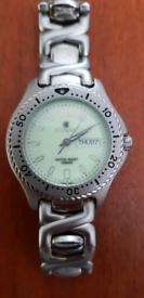 Cyma diver 200m Men's watch