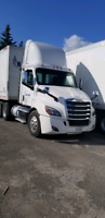 Need AZ drivers for city work$23 P/H Day shift